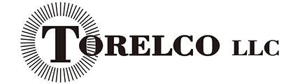 Ferrite Cores and Applications » toroid, toroids-Torelco com
